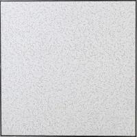 沈阳铝质防静电地板hsx