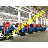 AH渣浆泵,渣浆泵型号,渣浆泵参数