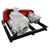 PN泥浆泵选型