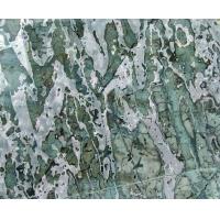 国内最新A级石材-三彩玉石