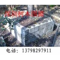 深圳专用仿古花槽15013740166公园园艺花槽隔离花槽