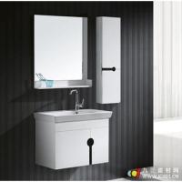 成都鑫三环卫浴浴室柜XSH-3002G