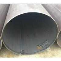 供应直缝焊钢管