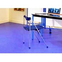 得嘉 Tarkett TX243/244多层吸音型塑胶地板