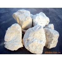 供应直销生石灰生石灰粉重钙粉