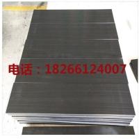 三塑PE改性耐磨板,聚乙烯耐磨塑料板价格