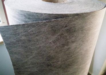 国标400克聚乙烯丙纶高分子防水卷材