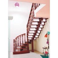 戴氏楼梯-弧型 4