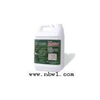 清洁剂-甲醛清除生物制剂