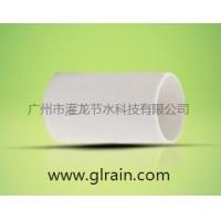 农业灌溉水管|PVC灌溉用管
