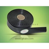 结实耐用喷灌带|抗老化灌溉专用微喷带