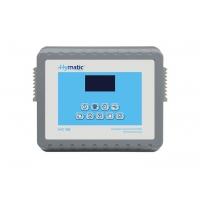 Hymatic西美克泳池专用物理消毒器离子消毒器