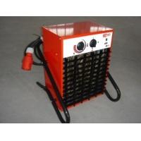 工业热风机-山东佳合机械有限公司