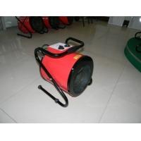 TVC-3kw暖风机、工业暖风机、电暖风机、柴油暖风机等