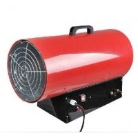 工业燃气取暖器