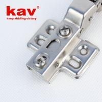 东莞液压铰链 液压阻尼铰链 凯威五金品牌