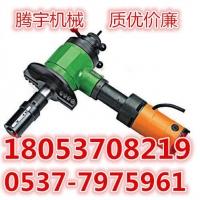 电动管道坡口机/钢管坡口机/内胀式管子坡口机