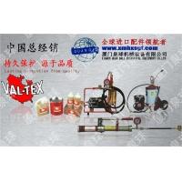 气动液压注脂泵 QS-2000A
