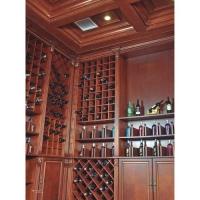 福缘家具·酒柜系列