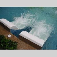 亚克力浴缸|独立SPA大缸|冲浪浴缸|陶瓷浴缸|双人按摩SP
