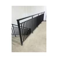 楼梯内护栏