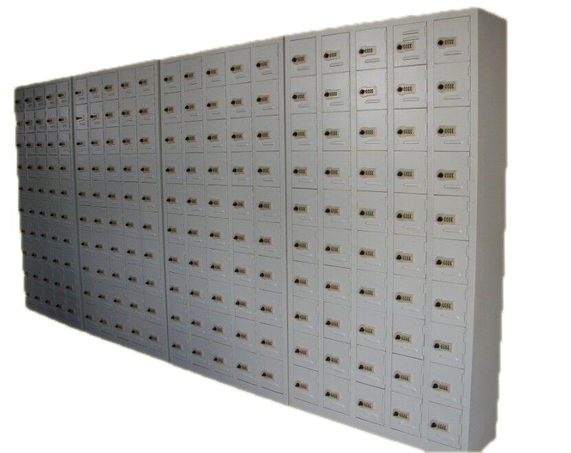 东莞亚津生产供应一卡通手机柜 、智能手机柜