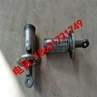 压瓦机油缸 压瓦机剪切油缸 压瓦机配件