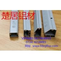 供应岷县楚居品牌防护网材料