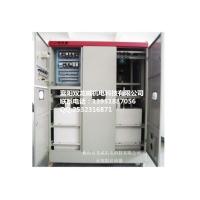 液體電阻軟起動柜