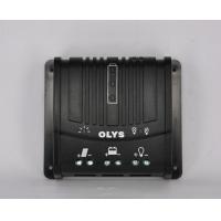 太阳能控制器,10Aled智能充电太阳能控制器