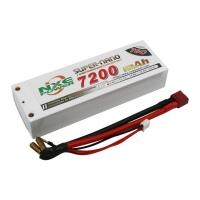 新能源电池厂家直销大容量电池锂电池聚合物车模电池