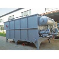 容器气浮机
