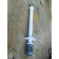 碳钢曝气机,涡凹曝气机,气浮设备,水处理设备曝气机(图)