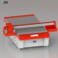 腰线打印机_瓷砖腰线打印机木地板腰线上色机