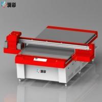 长期供应竹纤板防水板打印机 实木板材/禾香板印刷机 可来样定