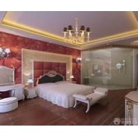 供应卫生间玻璃隔断淋浴房