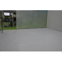 PVC防静电地板_PVC塑胶地板