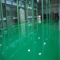 环氧自流平,环氧自流平地坪漆  环氧自流平地坪漆施工厂家