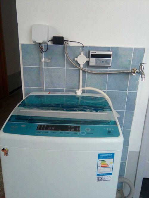 兴邦X501阳高县|广灵县|灵丘县|浑源县洗衣机刷卡机