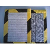 天然钠基膨润土复合毯