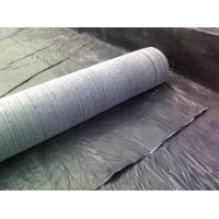 膨润土防水毯质量一流