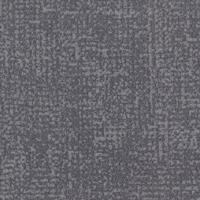英国乐宝地毯(FLOTEX)
