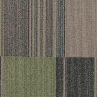 英国乐宝地毯