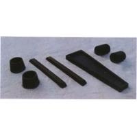 德耐、省耐牌碳化硅制品