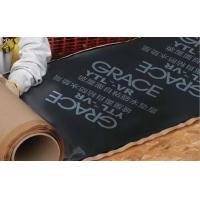格雷斯家庭防水,别墅屋顶防水,木结构专用
