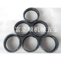 轴承胶圈-现货供应UC205、UC206轴承橡胶套