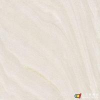 成都裕成陶瓷 抛光砖 希利顿砂岩 YK8500