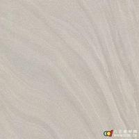 裕成陶瓷 成都抛光砖 犀利神盾砂岩 YK8506