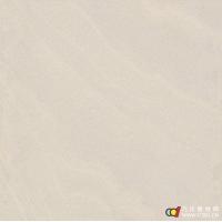 成都裕成陶瓷 成都抛光砖 成都瓷砖 YK6506