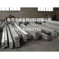 供应进口7075铝合金棒
